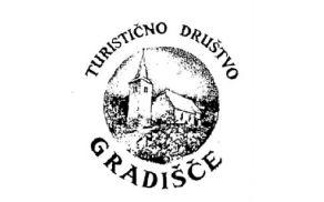 logo-tdgradisce.jpg