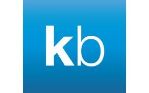 logo_kb.jpg
