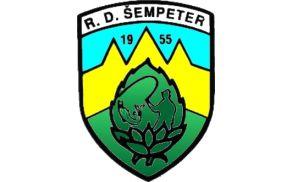 rd_logotip.jpg