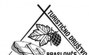tdb-logo.jpg