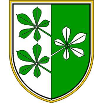 Čestitka ob 25. juniju, dnevu državnosti in prazniku Občine Kidričevo