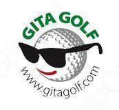 GITA GOLF, Šola golfa za mlade, Brigita Šoštar s.p.