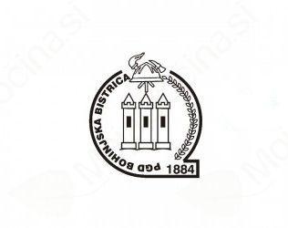 PGD BOHINJSKA BISTRICA