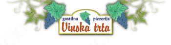 GOSTILNA PIZZERIJA VINSKA TRTA, Boštjan Fekonja s.p.