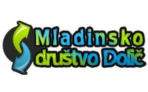 mdd_logo2.jpg