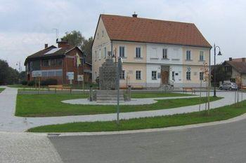 Občina Središče ob Dravi