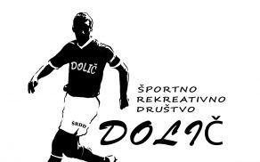 rdd-logotip_2011.jpg