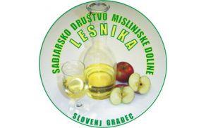 02_lesnika-logotip.jpg