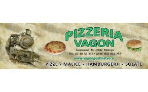 pizzeriavagontabla500x150mm.jpg