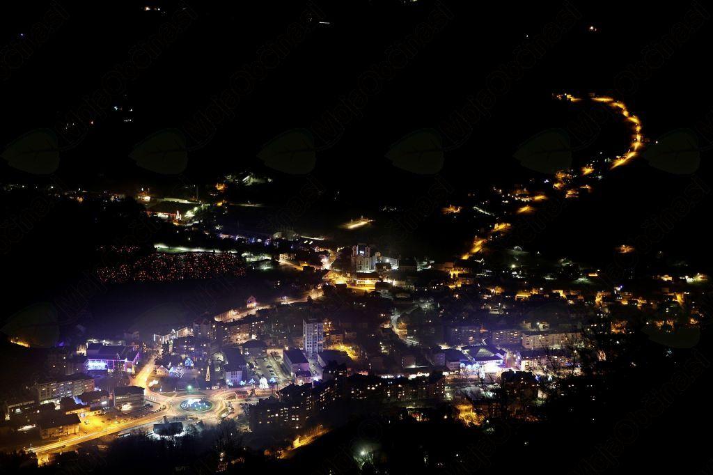 Občina Zagorje ob Savi