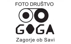 logo_goga.jpg