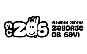 1_mczos_logo.jpg