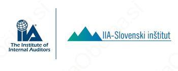 IIA - Slovenski inštitut