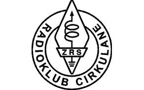Radioklub Cirkulane S59DDR / S59H