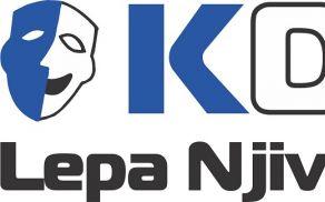 kd_lepa_njiva_logopomanjan.jpg