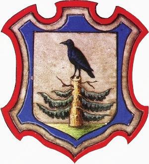 Občina Vransko