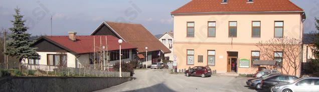 Občina Šentilj
