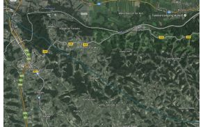 sentilj-zemljevid.jpg