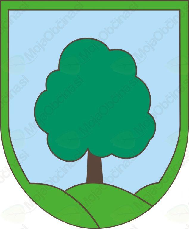 Grb Občine Ravne na Koroškem