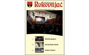 revija_januar_vstopna.jpg