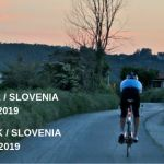 SLOULTRA 2019