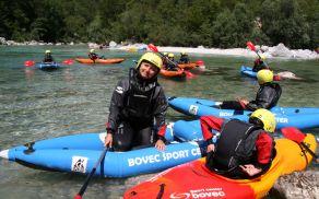 kayak_group.jpg
