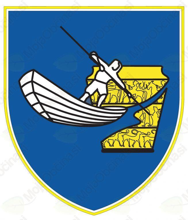 Občina Litija