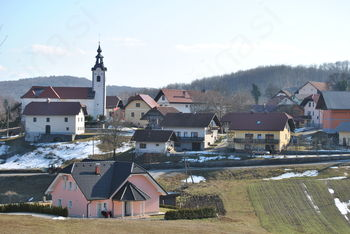 Krajevna skupnost Sela Šumberk
