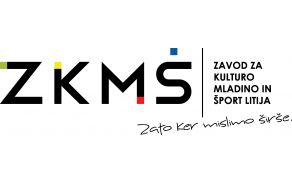 logo_zkms_litija_color.jpg