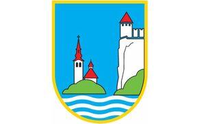 Občina Bled