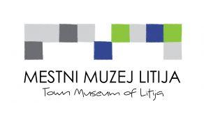 mml_logo2.jpg