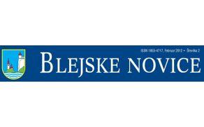 blejske_novice.jpg