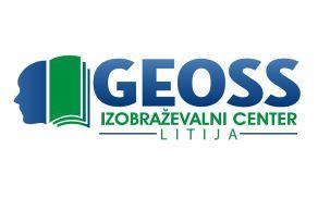 logo_zeleno-moder1.jpg