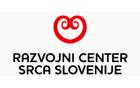 Razvojni center Srca Slovenije