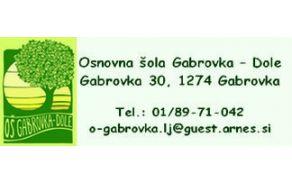 logo-gabrovka.jpg