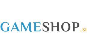 logo_gameshop.jpg