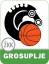 Ženski Košarkarski Klub Grosuplje
