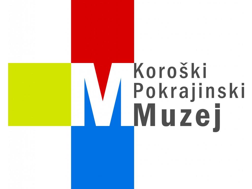 KOROŠKI POKRAJINSKI MUZEJ, Muzej Radlje ob Dravi