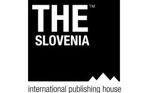 THE SLOVENIA