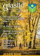 Revija Šempeter-Vrtojba VI/3