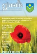Revija Šempeter-Vrtojba III/2