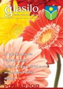 Revija Šempeter-Vrtojba
