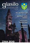 Revija Šempeter-Vrtojba VIII/5