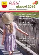Revija Miren-Kostanjevica 5