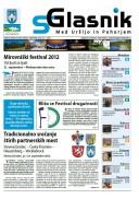 Revija Slovenj Gradec 1