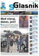Revija Slovenj Gradec 2