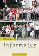 Občinski informator Vransko 168