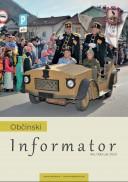 Občinski informator Vransko 164