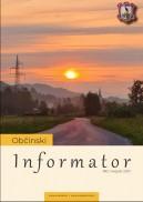 Občinski informator Vransko 180