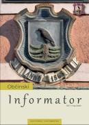 Občinski informator Vransko 167